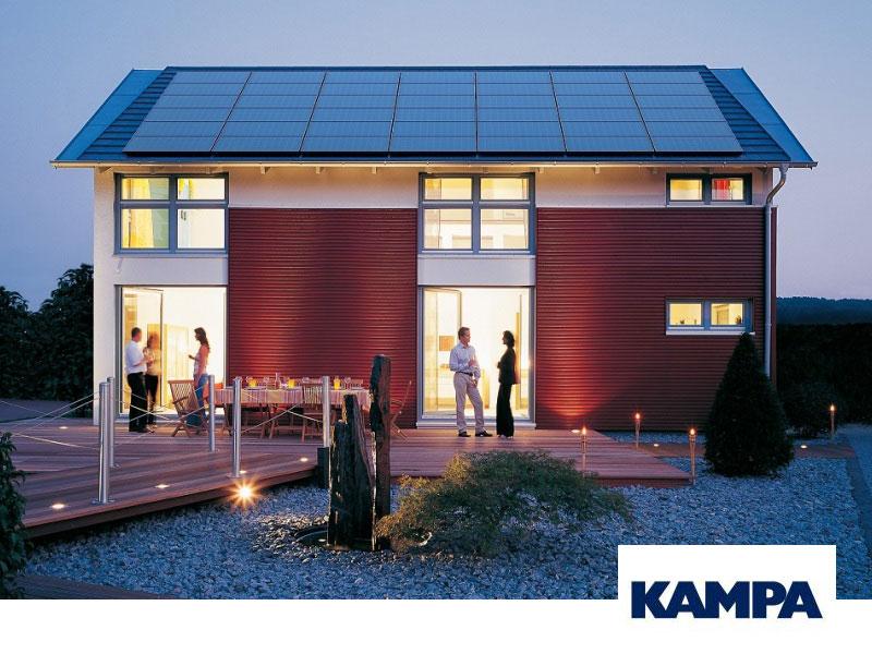Kampa Haus kampa haus 25 best ideas about kampa haus on
