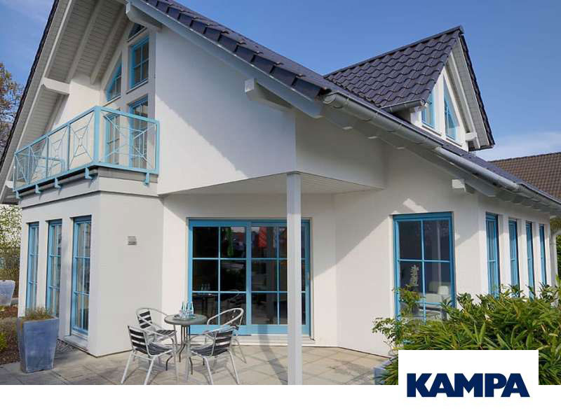 scanhaus musterhaus mannheim hausnummer 25. Black Bedroom Furniture Sets. Home Design Ideas