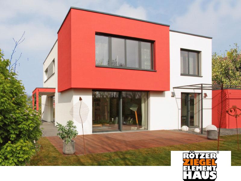 rubner haus musterhaus poing hausnummer 25a. Black Bedroom Furniture Sets. Home Design Ideas