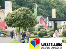 Der große Musterhauspark Report 2018