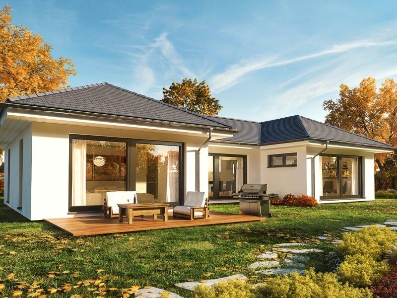 okal haus fp 56 170 a v2. Black Bedroom Furniture Sets. Home Design Ideas