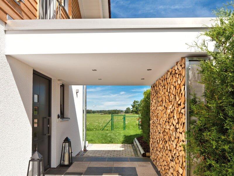 Superb Regnauer Hausbau   Haus Seehausen