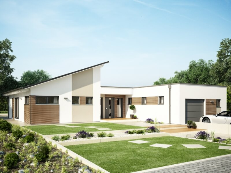 1 platz kategorie bungalow haus marseille l von rensch haus. Black Bedroom Furniture Sets. Home Design Ideas
