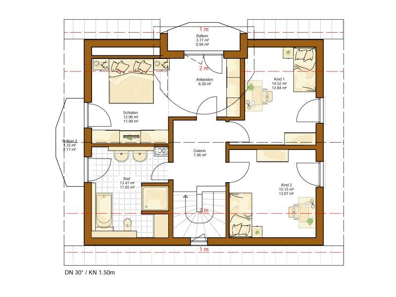 1 platz kategorie klassische architektur haus linz. Black Bedroom Furniture Sets. Home Design Ideas