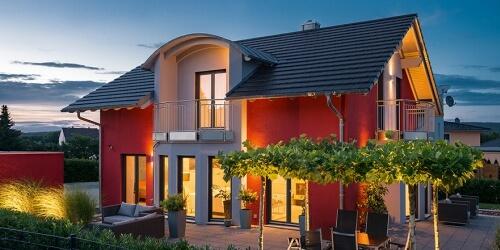 Rensch Haus Gmbh : hausanbieter rensch haus gmbh ~ Markanthonyermac.com Haus und Dekorationen