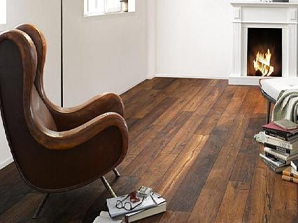 fertigparkett im landhausdielen format was ist das. Black Bedroom Furniture Sets. Home Design Ideas