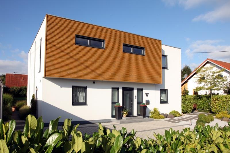 streif haus helsinki ist eines der begehrtesten wohnvorschl ge. Black Bedroom Furniture Sets. Home Design Ideas