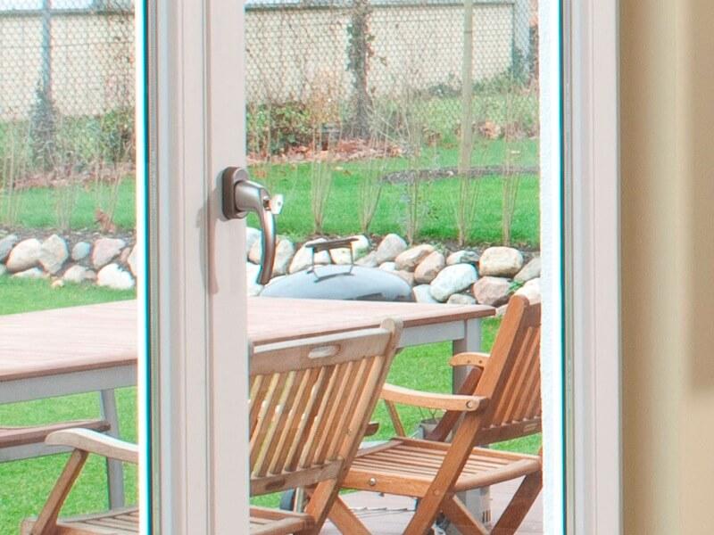 sicheres eigenheim beim neubau an einbruchschutz denken. Black Bedroom Furniture Sets. Home Design Ideas