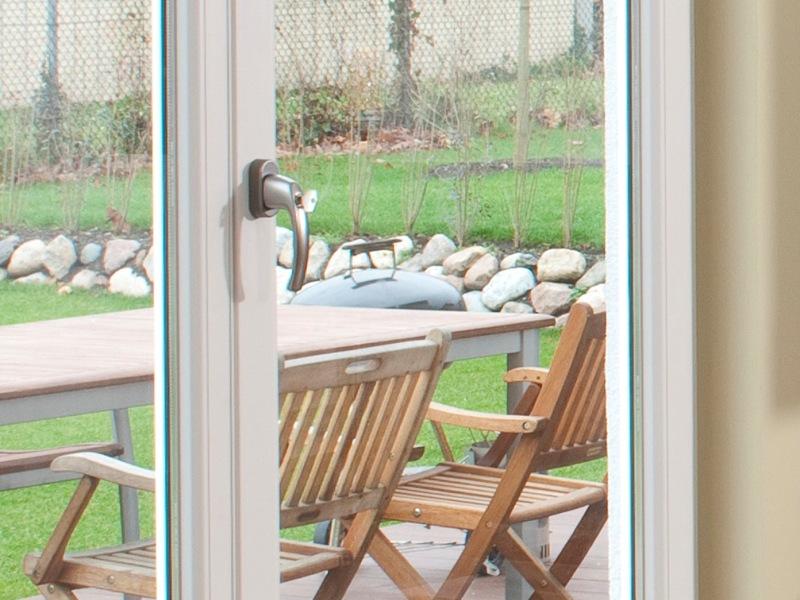 Mit schwabenhaus einbruchschutz planen for Fenster einbruchschutz
