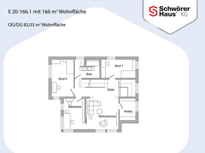 Schwörer Haus Kg 1 platz plusenergiehäuser musterhaus wuppertal schwörer haus