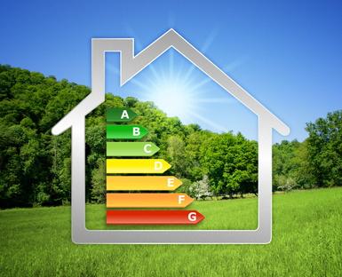 Wärmedämmung Beim Hausbau wärmedämmung im hausbau