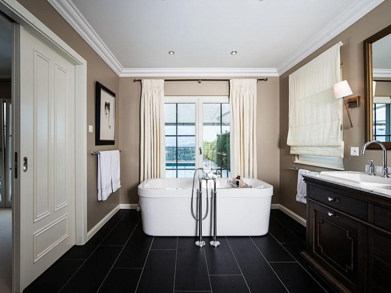 weberhaus klassisch wohnen luxusvilla mit panoramablick