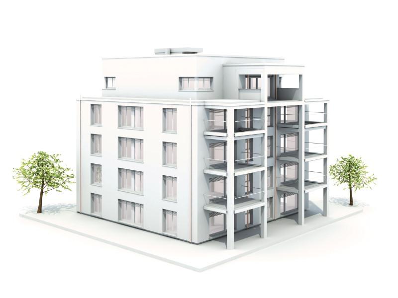 Weberhaus mehrfamilienhaus kehl for Mietshaus bauen