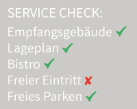 Wuppertal-Check Liste-2019