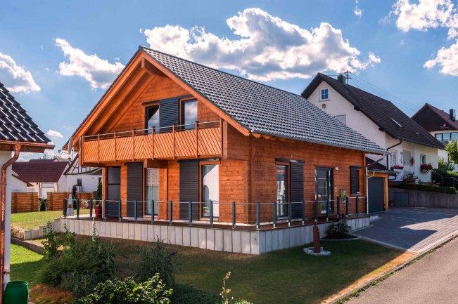 Hausbau-portal.net