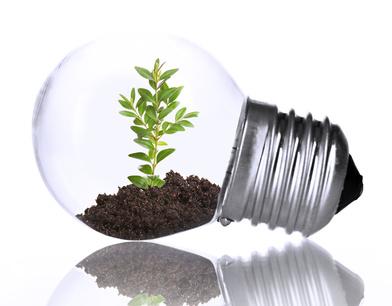 energie sparen und stromkosten senken leichter als gedacht. Black Bedroom Furniture Sets. Home Design Ideas