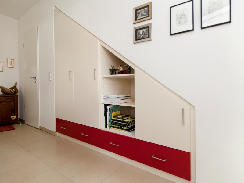 trockenbau regal wunderbare inspiration trockenbau regal. Black Bedroom Furniture Sets. Home Design Ideas