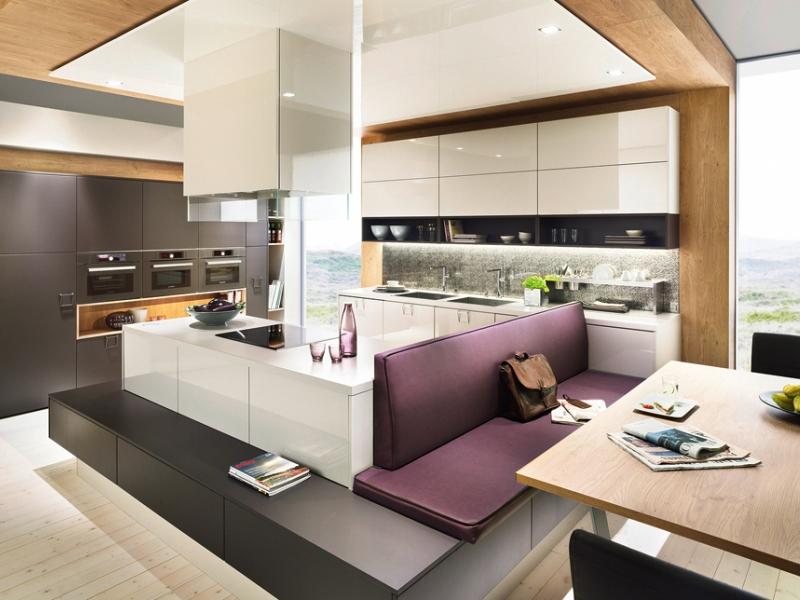 anbieter aus dem bereich k chen. Black Bedroom Furniture Sets. Home Design Ideas