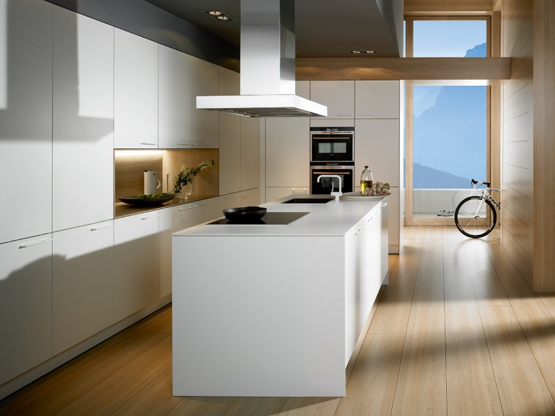 K chen anbieter for Hausbau anbieter