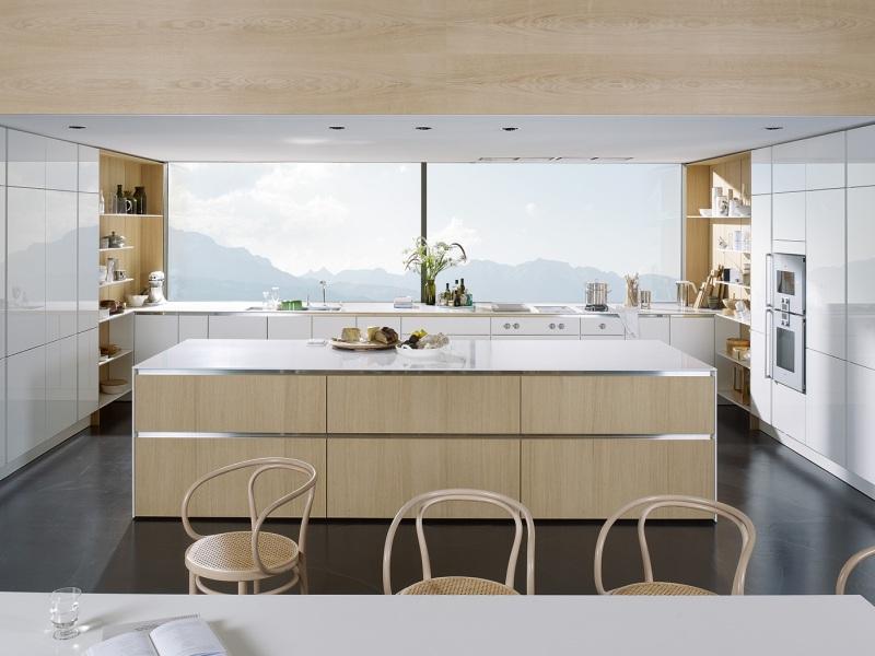 siematic kchen preise affordable siematic kchen ersatzteile schn schn marquardt kchen abverkauf. Black Bedroom Furniture Sets. Home Design Ideas