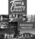 Town & Country Haus GmbH