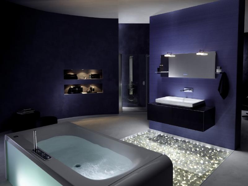 anbieter aus dem bereich b der und sanit r. Black Bedroom Furniture Sets. Home Design Ideas